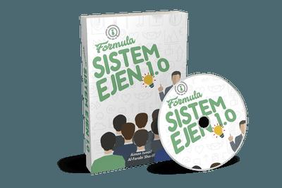Formula Sistem Ejen 1.0 BASIC