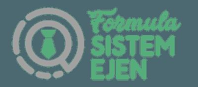 Pendaftaran Personal Coaching : Sistem EJen