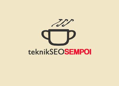 Teknik SEO Sempoi Premium