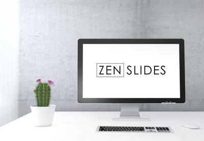 Zenslides