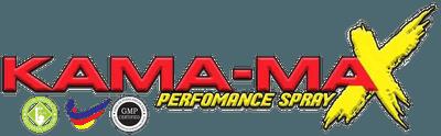 KamaMax Men Delay Spray