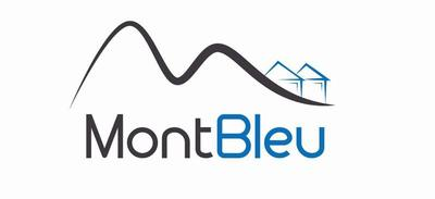Montbleu Suites Luxury Homestay (BOOKING)